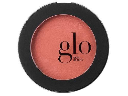 Blush Glo Skin Beauty