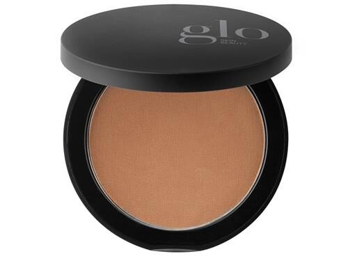 Bronzer Glo Skin Beauty