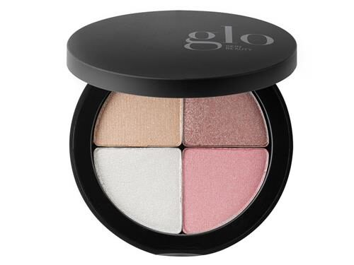 Shimmer Brick Gleam Glo Skin Beauty