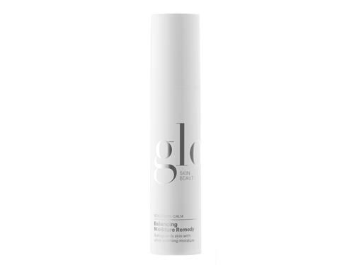 Balancing Moisture remedy Glo Skin Beauty