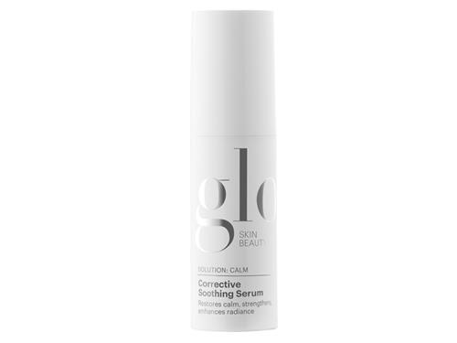 Glo SKin Beauty Corrective Soothing Serum
