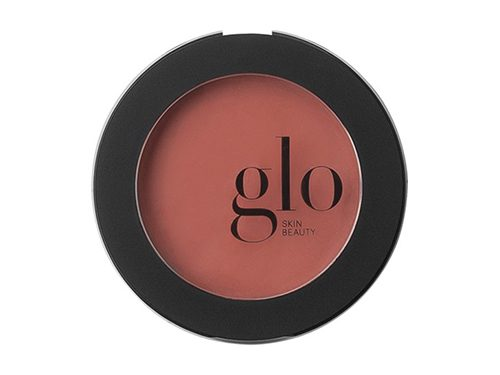 Cream Blush Glo Skin Beauty