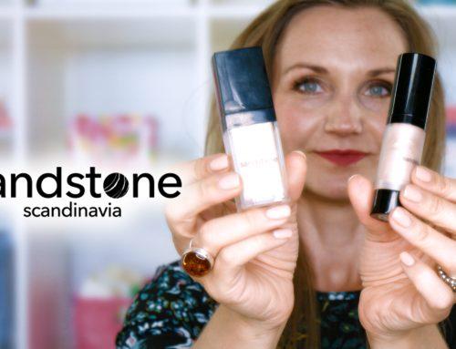 Favoritter fra Sandstone Scandinavia