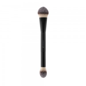 Contourhighlighter brush