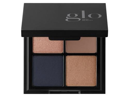 Eye shadow Quad Hey Sailor